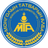 Монголын Татварын Алба