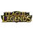 LoLwiki @League of Legends