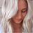 Kerstin K Koppel (@kesskoppel) Twitter profile photo