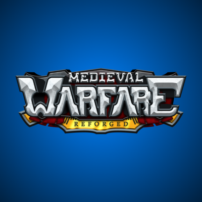 Roblox Medieval Warfare Script 2019 Medieval Warfare Reforged On Twitter Medieval Warfare Reforged Version 3 4 0 Winter Update Is Out Enter Code Christmas2018 For Three Free Inventory Slots In Mw R Expires 1 Week Play It Here Https T Co Tiezew8f2w