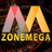 Zonemega99