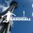 Auckland Handball