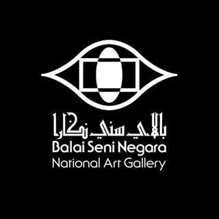@BalaiSeniNegara