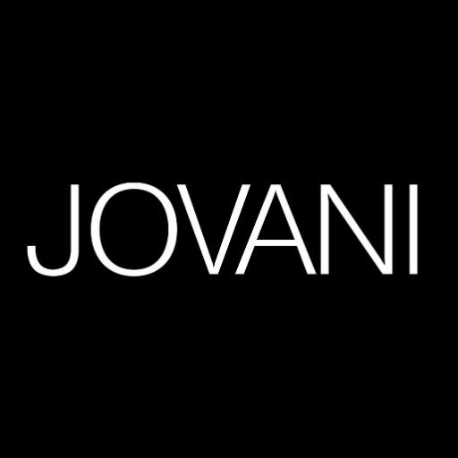 @JovaniFashions