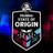 State of Origin 2019 Live Streaming