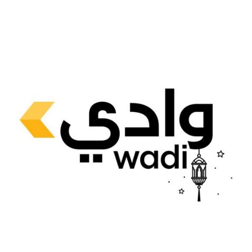 @wadi