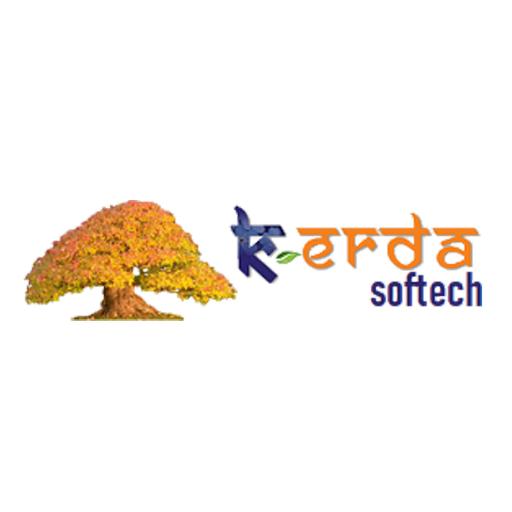 KerdaSoftech  ☎️  8️⃣  2️⃣  8️⃣  7️⃣  4️⃣  2️⃣  8️⃣  0️⃣  4️⃣  0️⃣