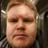 santarinto2017's avatar'
