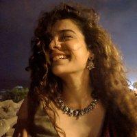 Mithila Palkar ( @mipalkar ) Twitter Profile