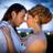 Image de profil de ange_emilie