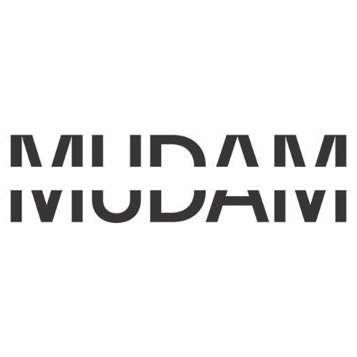 Mudam Luxembourg | Museum