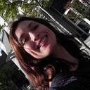 Renata Acioli (@reacioli) Twitter