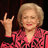 Bettywhite1_normal