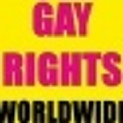 bill richardson on gay rights