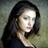 Lindsey (@lindsey494) Twitter profile photo