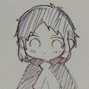 Yuki_____0427