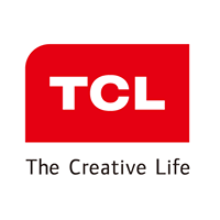 TCL Brand Store BEL Road