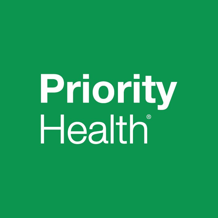 @PriorityHealth