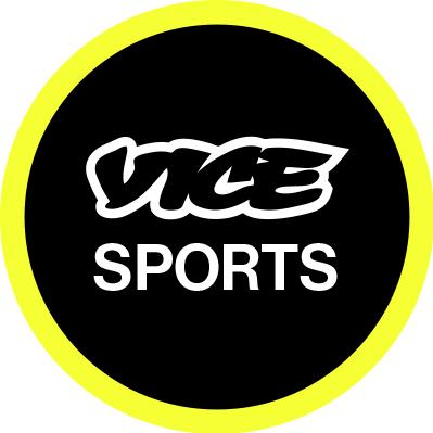 @VICESports