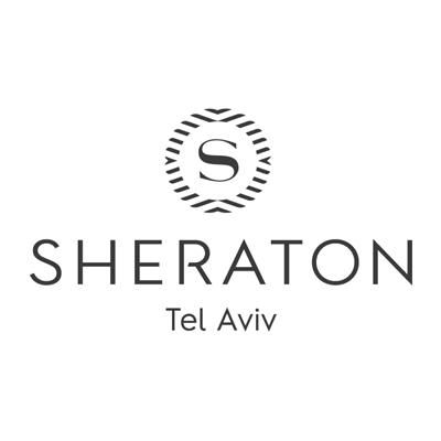 @SheratonTelAviv