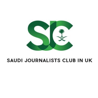 نادي الإعلاميين في بريطانيا