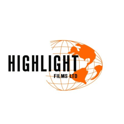 @highlightIsrael
