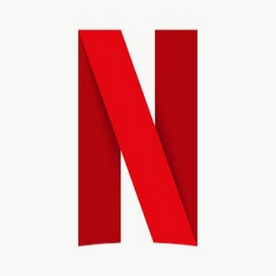 Cookies Netflix on Twitter: