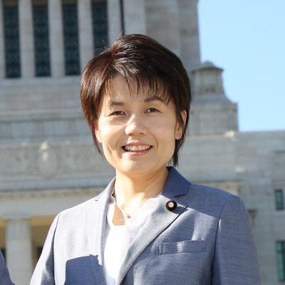 吉川さおり (@yoshikawasaori) | Twitter