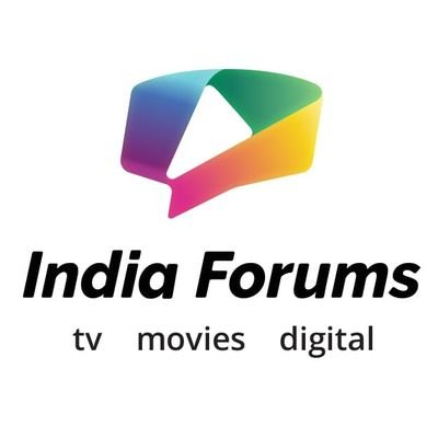 India Forums's Twitter Profile Picture