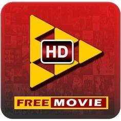 MovieFlix Online HD (@MovieflixHD21) | Twitter