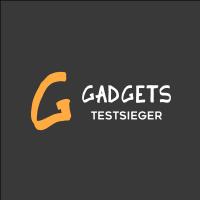 gadgets-testsieger.de