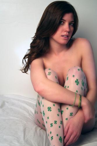 sex games on gamesreloaded