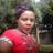 Miriam_Bless's avatar'