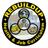 ReBuildUp, LLC
