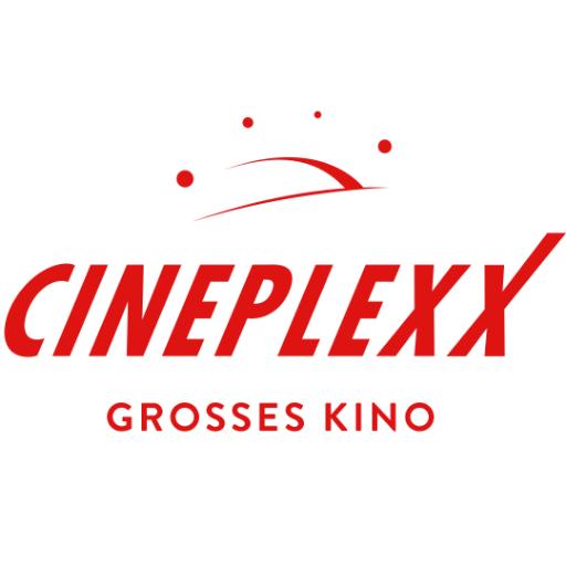 @CINEPLEXX_at
