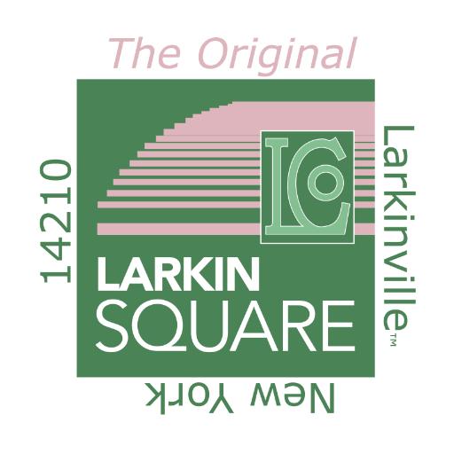 @larkinsquare