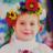 vaceslav60's avatar'