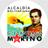 Alcaldía Bolivariana GJ Santiago Mariño