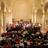 NYC Community Chorus