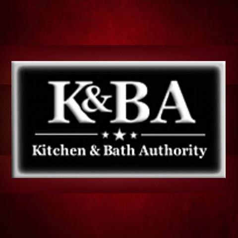 Incroyable Kitchen U0026 Bath Authority (@KitAndBath) | Twitter