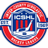 ICSHL_hockey