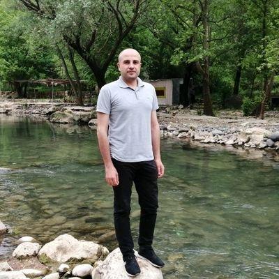 Wissam Sliman