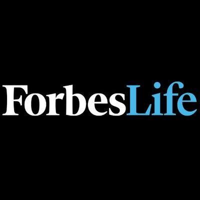 @ForbesLife