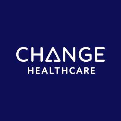 @Change_HC
