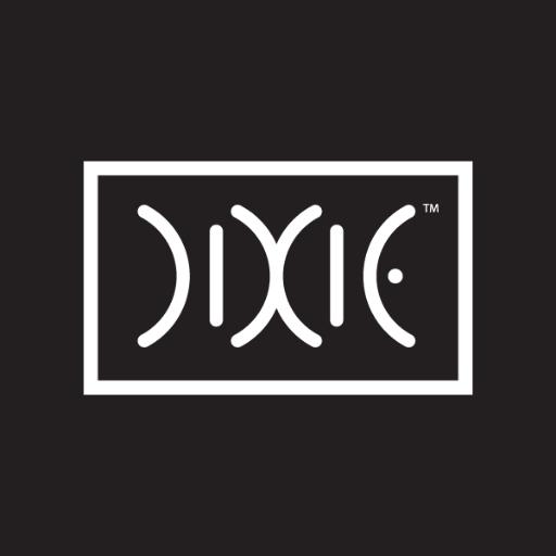 @DixieBrands