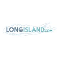 longisland hashtag on Twitter