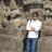 @MyIndiaThruLens Profile picture