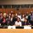 UNFPA Fellows