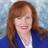 Kathleen Burke, Ed.D.