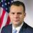 U.S. Attorney Herdman